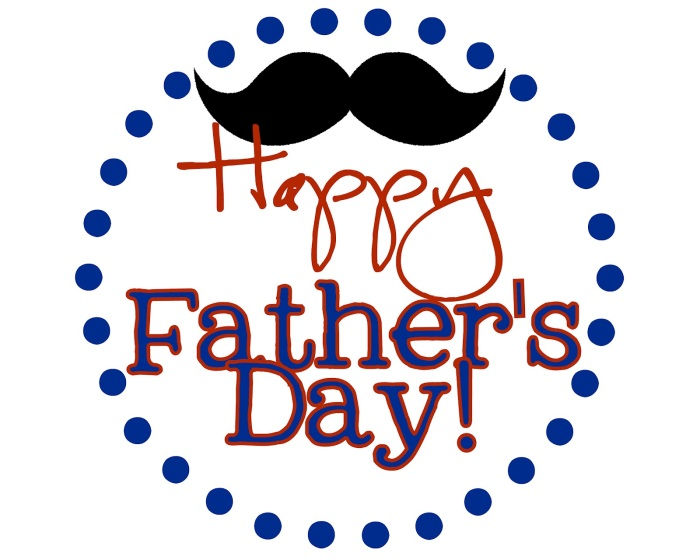Happy-Fathers-Day-Quotes-Images-3