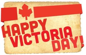 happy-victoria-day-graphic