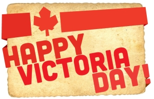 happy-victoria-day-graphic