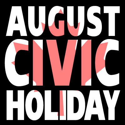 august-civic-holiday