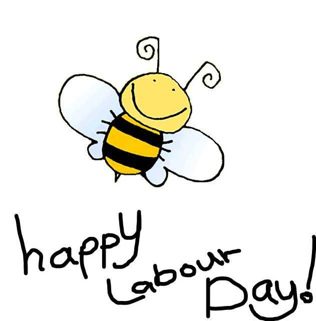 Happy-Labour-Day-Animated-Bee-Graphic
