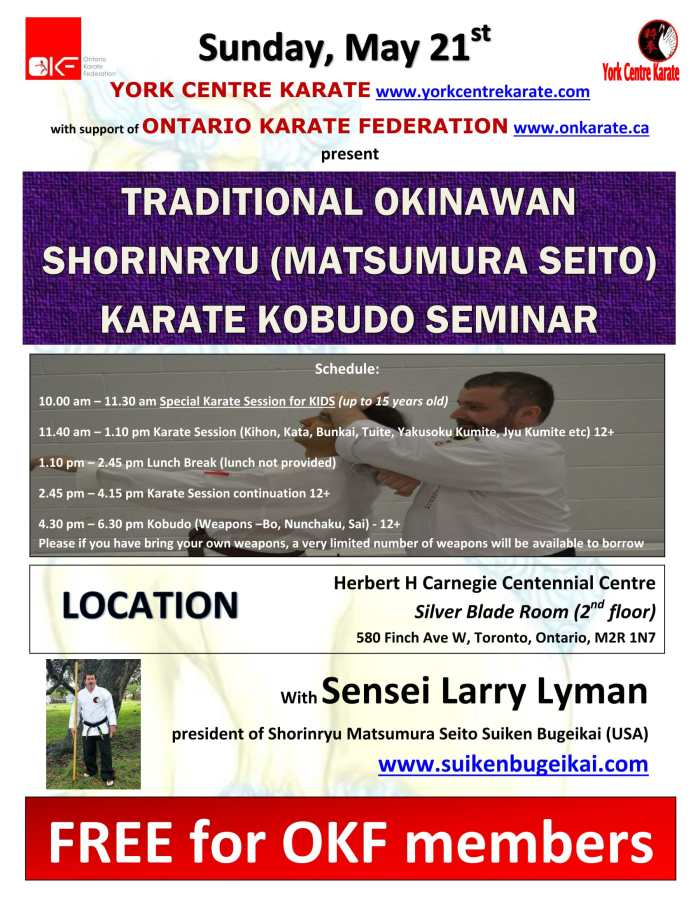 Seminar_May21_poster-1