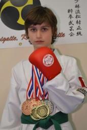 Max Atanelli