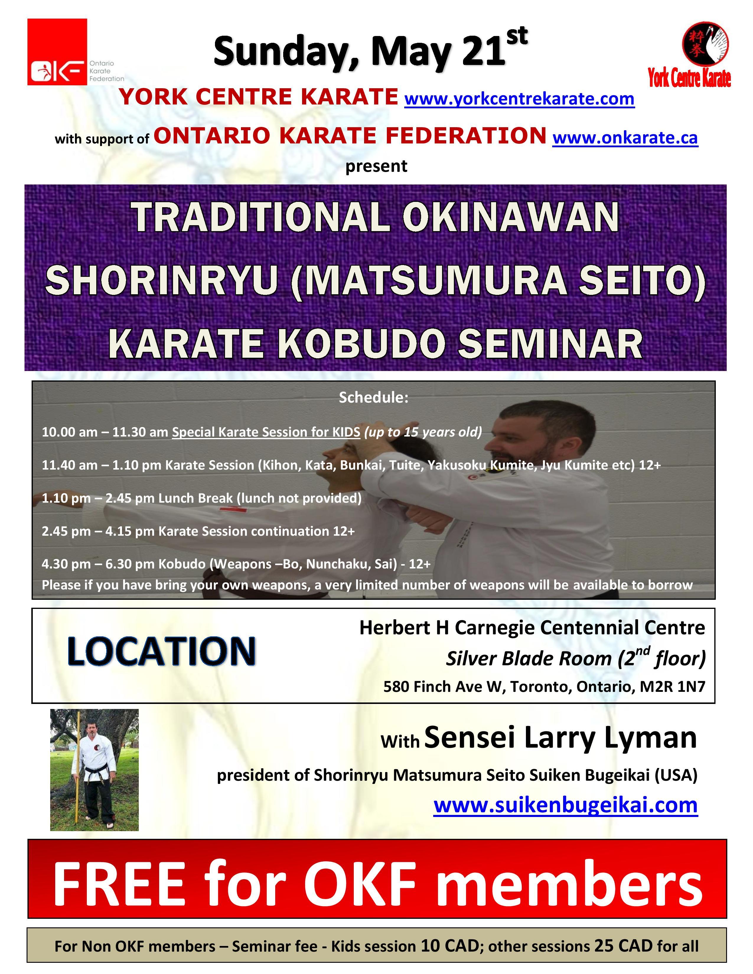 Seminar_May21_poster_last-page-001